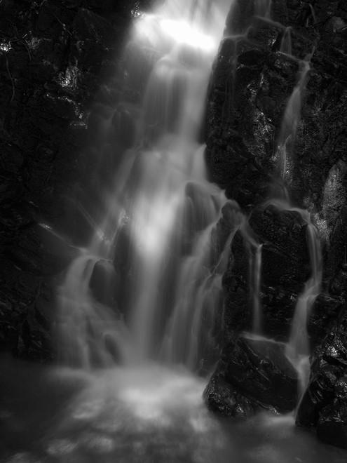 2011伊豆の滝001.jpg