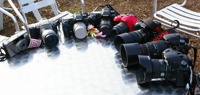 ペンタックス党カメラ.jpg