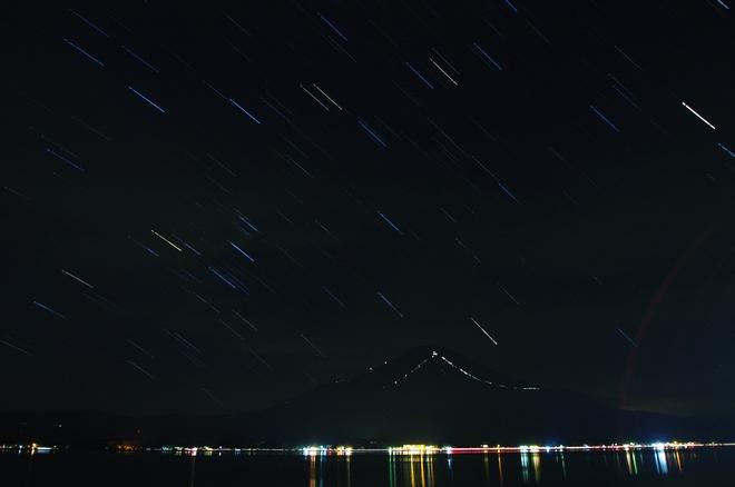 富士山_01.jpg