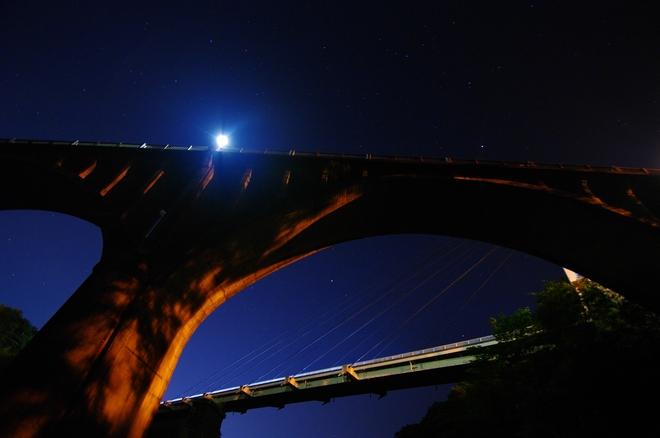 橋と星01.jpg