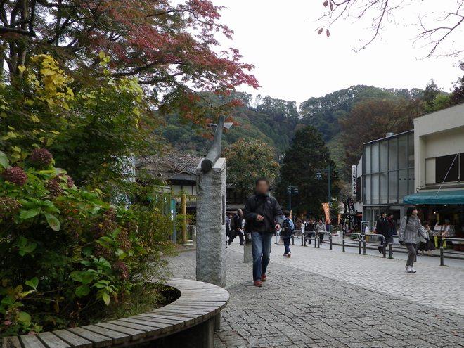 高尾山02.jpg