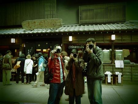 高尾山09.jpg