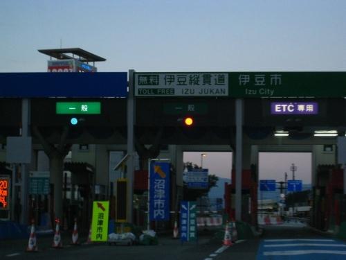 02沼津IC.jpg