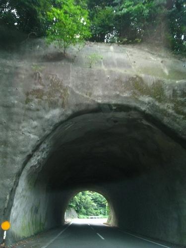04トンネル.jpg