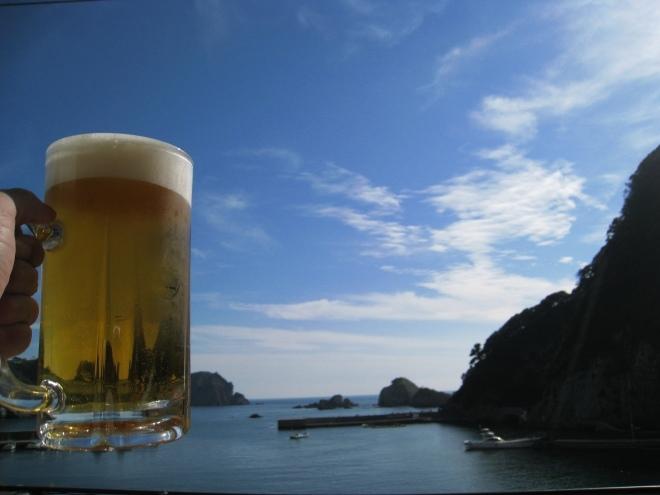 17ビール.jpg