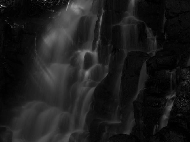 2011伊豆の滝003.jpg