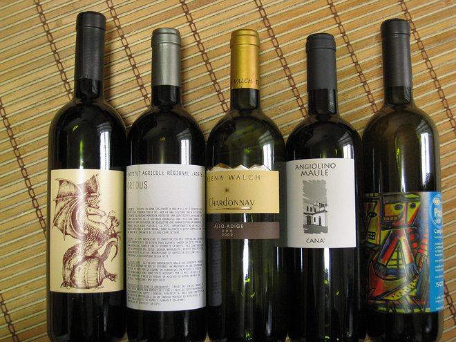 2011春イタリアワイン001.jpg
