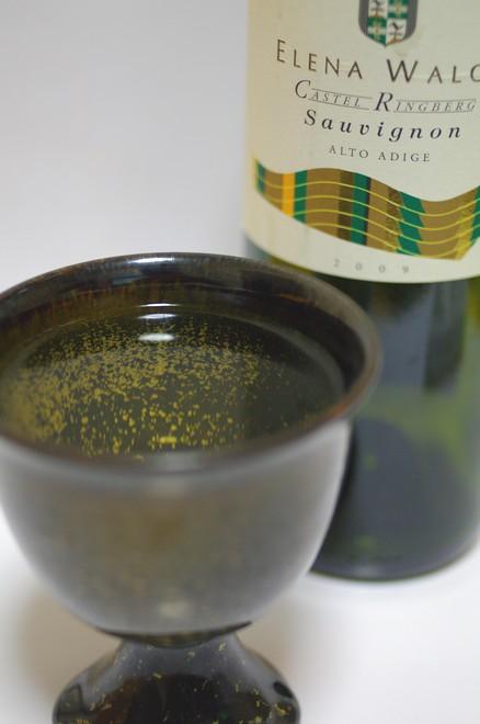 イタリアワイン001.jpg