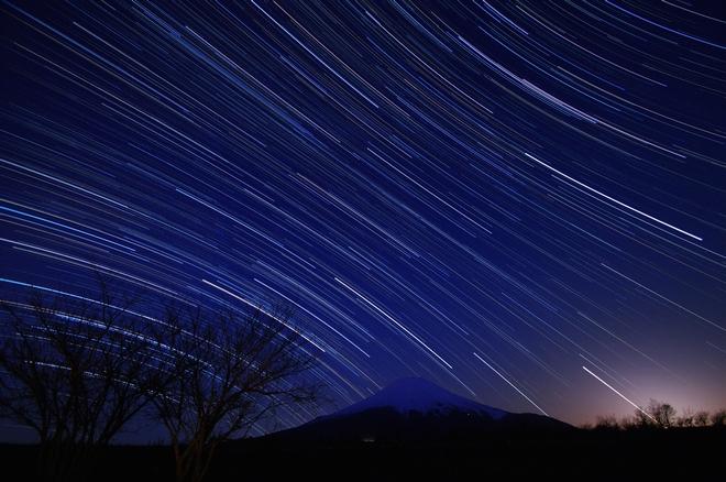 富士山星01.jpg
