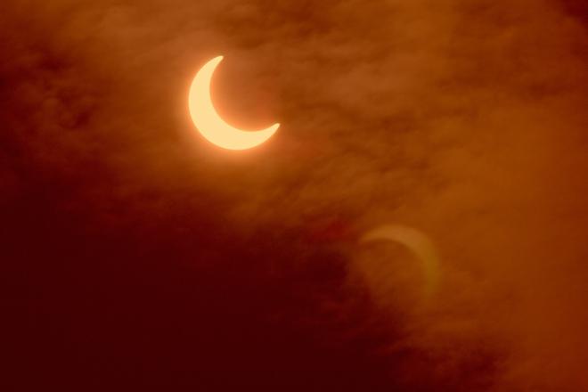 金環日食01.jpg